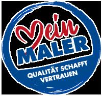 MeinMaler-Partner