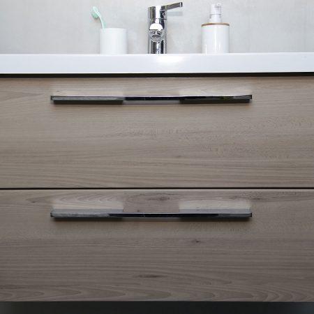 Bad Waschtisch Schrank Berloni Bagno Bad Moebel 02
