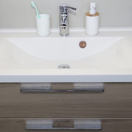 Bad Waschtisch Schrank Berloni Bagno Bad Moebel 03